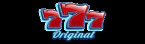 original777